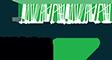 Ludewig Lackierung Logo